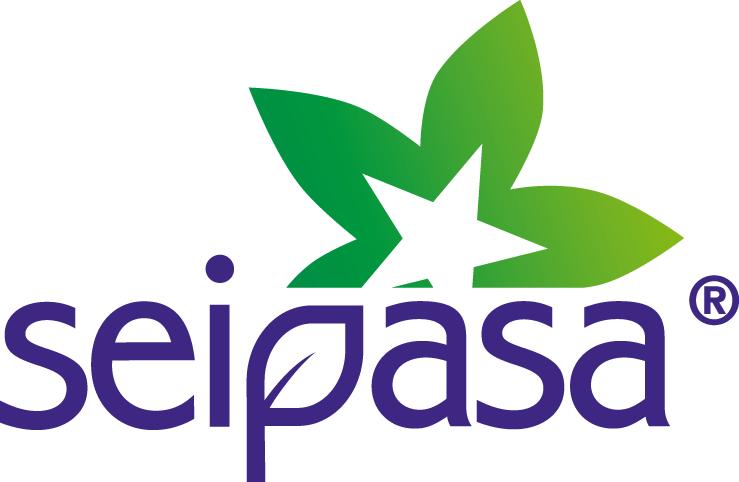 Logo Seipasa