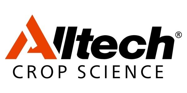 Logo Alltech