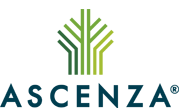 Logo Ascenza